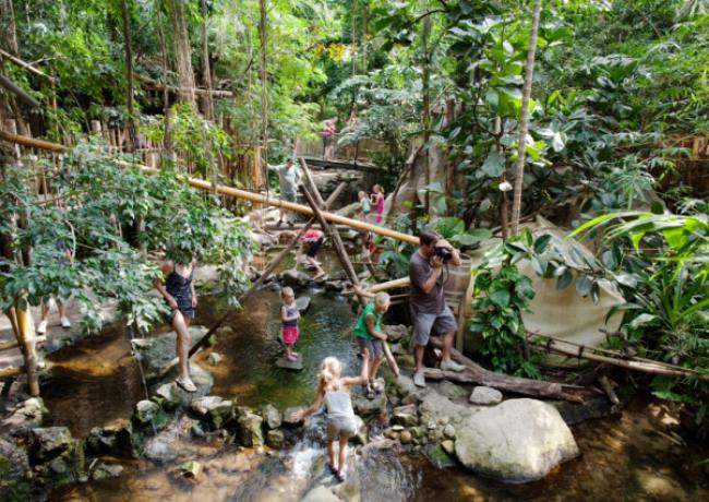 Het_Heijderbos_01-Jungle_Dome_02