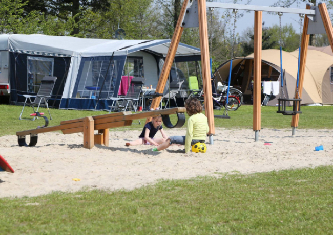 Sprookjescamping_01-Camping