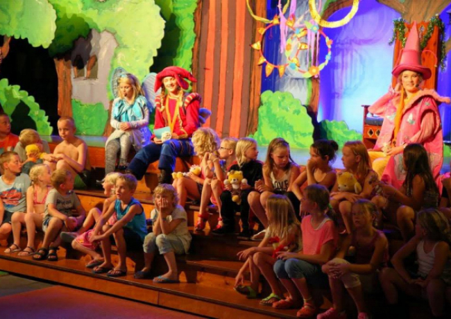 Sprookjescamping_02-Kindertheater