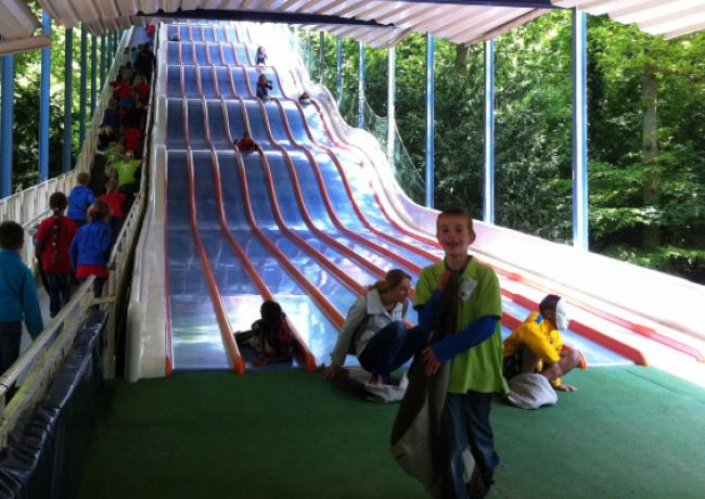 Vakantiepark_04-Duinrell