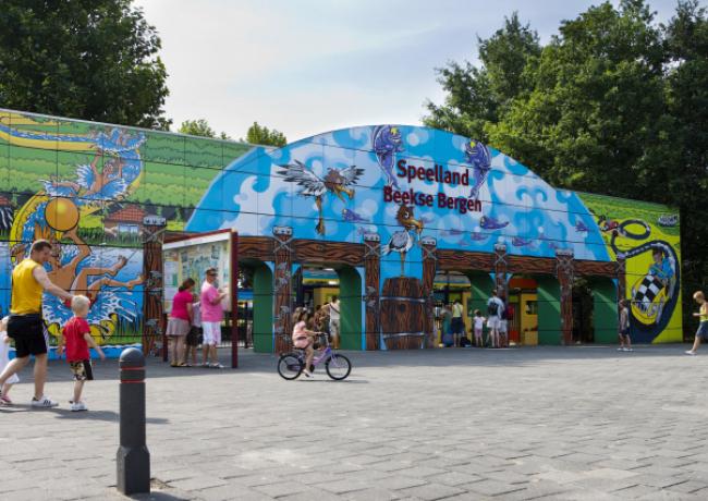 Vakantiepark_11-Beekse_Bergen