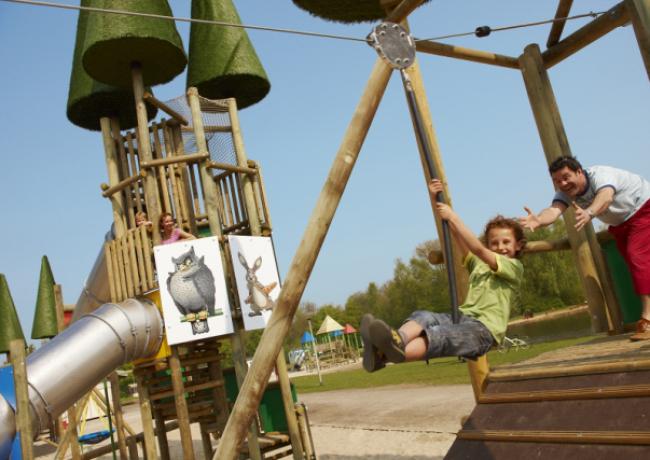 Vakantiepark_19-Beekse_Bergen