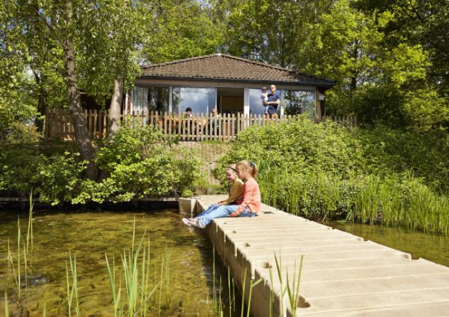 beekse-bergen-08-vakantiepark-accommodatie