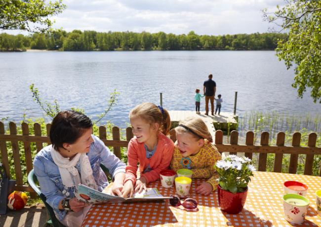 beekse-bergen-09-vakantiepark-meer
