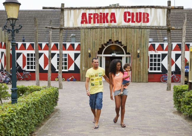 beekse-bergen-15-vakantiepark-afrika-club