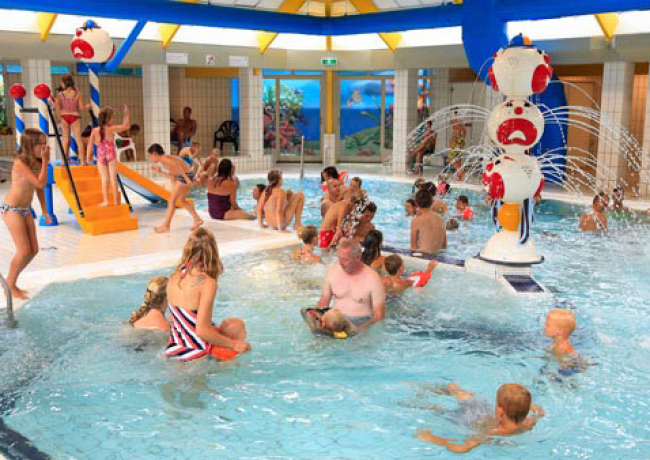 Kuierpad-1-overdekt-zwembad