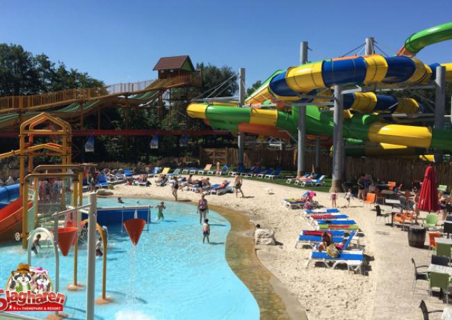 Vakantiepark-20-Slagharen