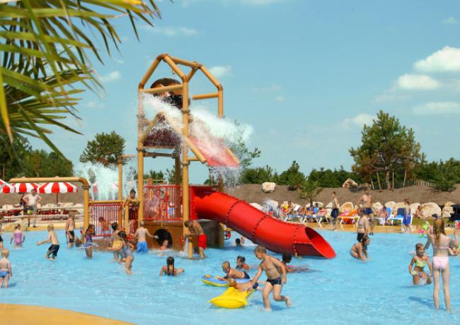 Vakantiepark-9-Slagharen