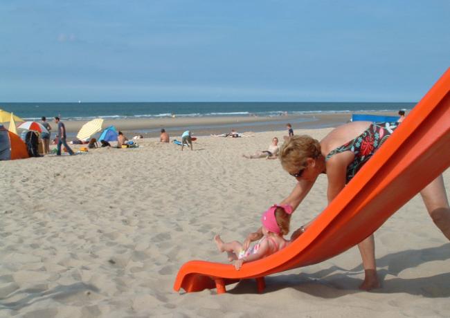 Strand-2-Renesse