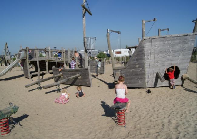 Strandpark-5-De-Zeeuwse-Kust