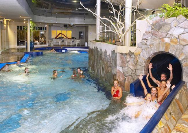 Zwembad-3-Dierenbos
