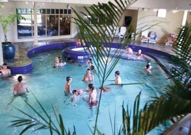 Zwembad-4-Dierenbos