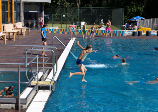 Vakantiepark-14-Beerze-Bulten