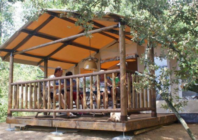 Vakantiepark-16-Beerze-Bulten