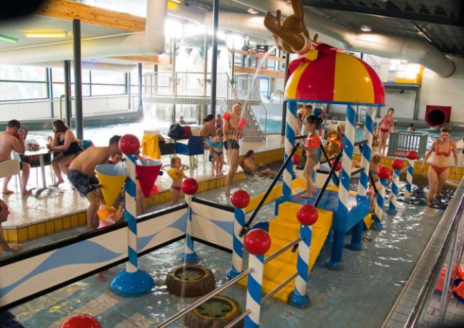 Vakantiepark-17-Beerze-Bulten