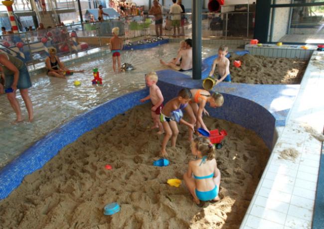 Vakantiepark-18-Beerze-Bulten