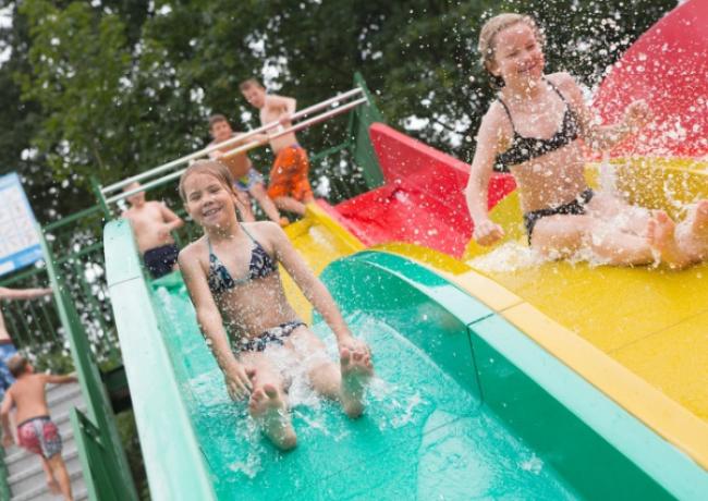 Vakantiepark-6-Beerze-Bulten