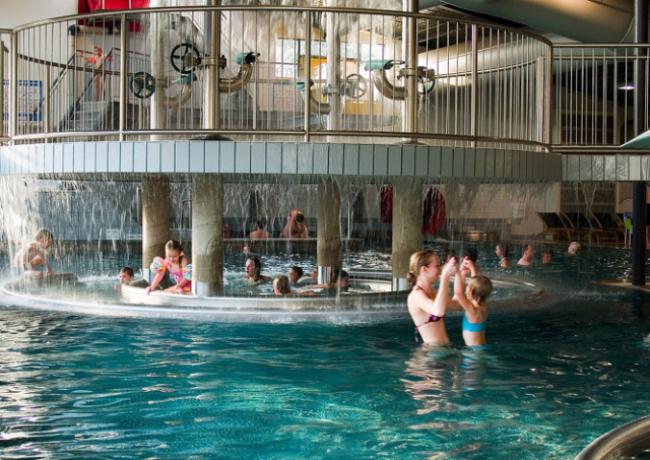 Vakantiepark-8-Beerze-Bulten