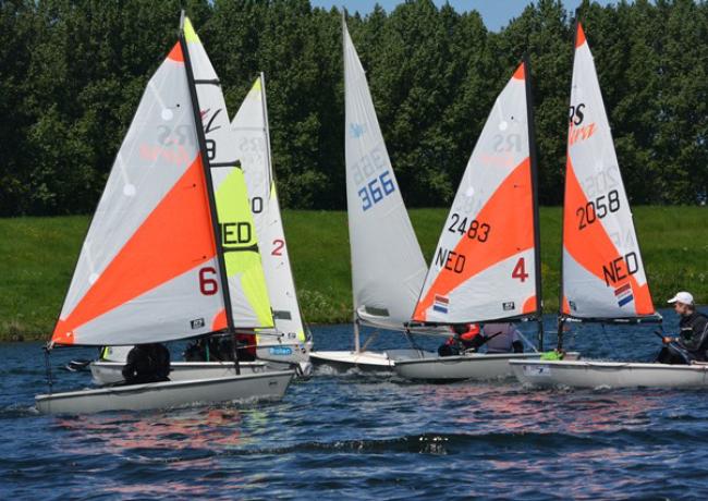 Kruininger-Gors-2-Brielse-Meer