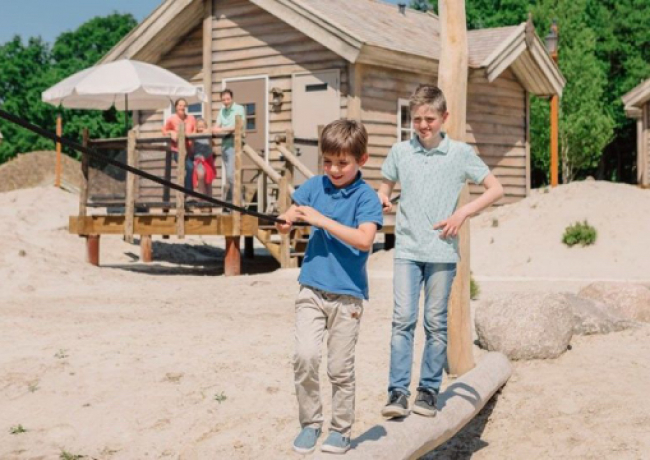 Vakantiepark-10-Loonsche-Land