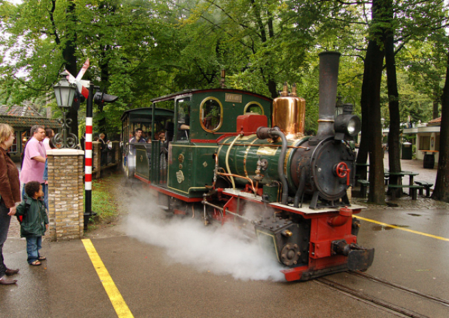 Vakantiepark-4-Loonsche-Land